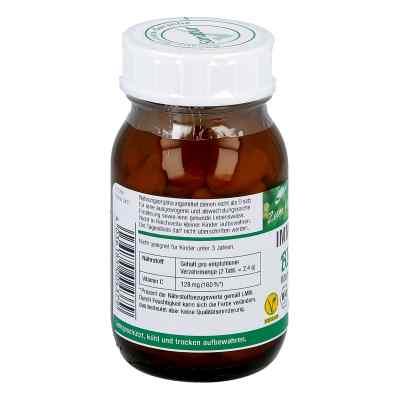 Bio Acerola Lutschtabletten  bei apotheke.at bestellen