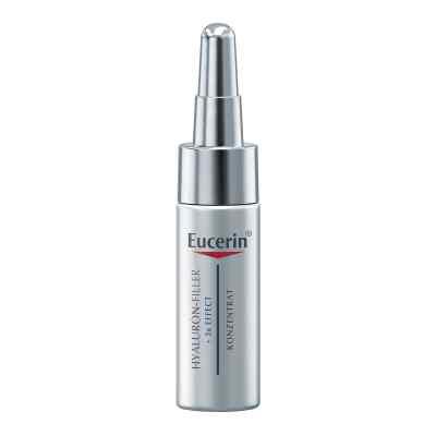 Eucerin Anti-age Hyaluron-filler Serum Konzentrat  bei apotheke.at bestellen