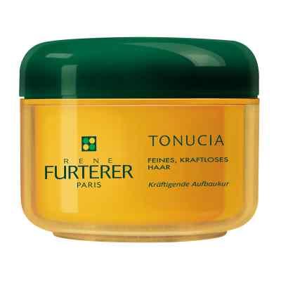 Furterer Tonucia kräft.Aufbau Kur Haarmaske  bei apotheke.at bestellen