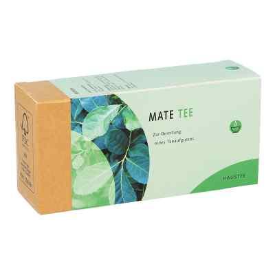 Mate Tee Filterbeutel
