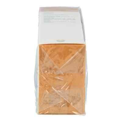 Stilltee Filterbeutel  bei apotheke.at bestellen