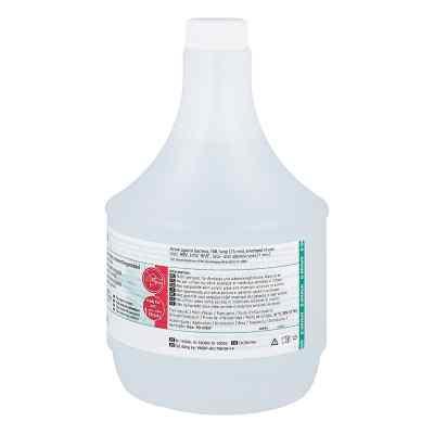 Meliseptol Rapid Lösung  bei apotheke.at bestellen