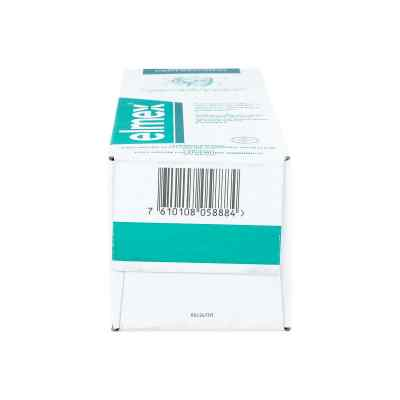 Elmex Sensitive Professional Zahnspülung  bei apotheke.at bestellen