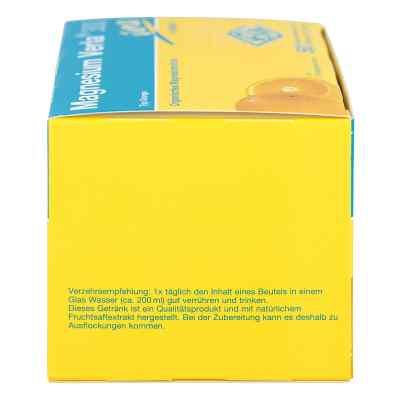 Magnesium Verla 300 Beutel  Granulat