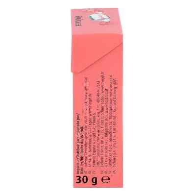 Echinacea Kräuterbonbons A. Vogel  bei apotheke.at bestellen