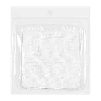 Es-kompressen steril 7,5x7,5 cm 8fach  bei apotheke.at bestellen