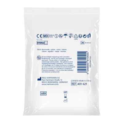 Es-kompressen steril 5x5 cm 8fach  bei apotheke.at bestellen