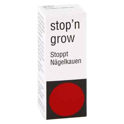 Stop N Grow  bei apotheke.at bestellen