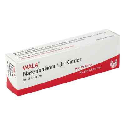 Nasenbalsam für Kinder  bei apotheke.at bestellen