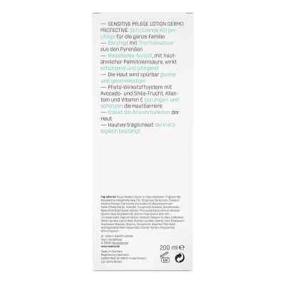 Eubos Sensitive Lotion Dermo Protectiv  bei apotheke.at bestellen