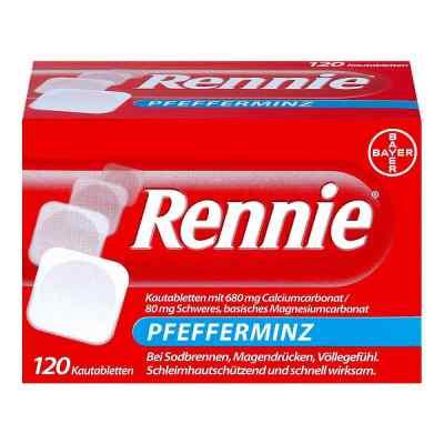 Rennie  bei apotheke.at bestellen