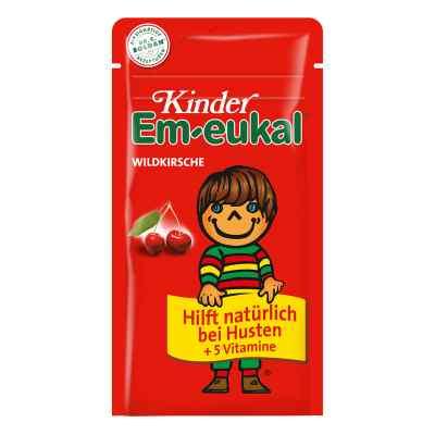Kinder Em Eukal Bonbons  bei apotheke.at bestellen