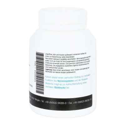 Kalium 820 Kapseln  bei apotheke.at bestellen