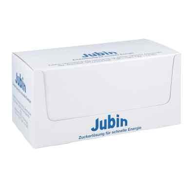 Jubin Zuckerlösung schnelle Energie Tube  bei apotheke.at bestellen