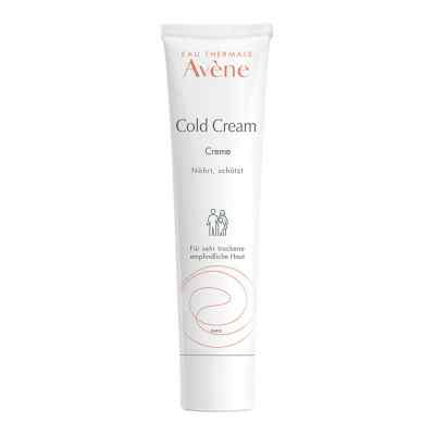Avene Cold Cream Creme  bei apotheke.at bestellen