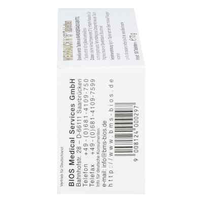 Weihrauch H15 Tabletten  bei apotheke.at bestellen