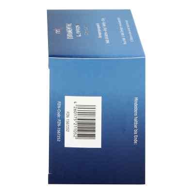Duramental Glutathion 300 mg Tabletten  bei apotheke.at bestellen