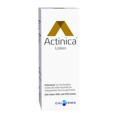 Actinica Lotion  bei apotheke.at bestellen