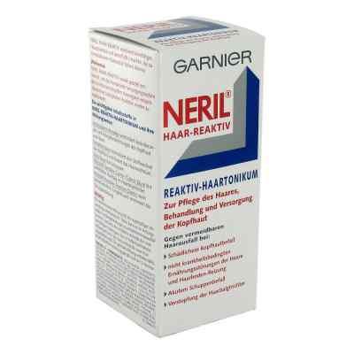 Neril Reaktiv Haartonikum  bei apotheke.at bestellen