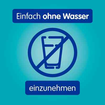 Imodium akut lingual  bei apotheke.at bestellen