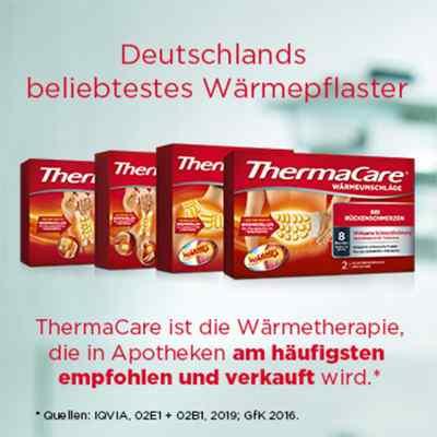 ThermaCare Nacken & Schulter  bei apotheke.at bestellen