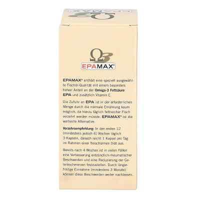Epamax Kapseln  bei apotheke.at bestellen