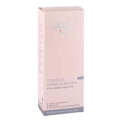 Widmer Tonique ohne Alkohol leicht parfümiert  bei apotheke.at bestellen
