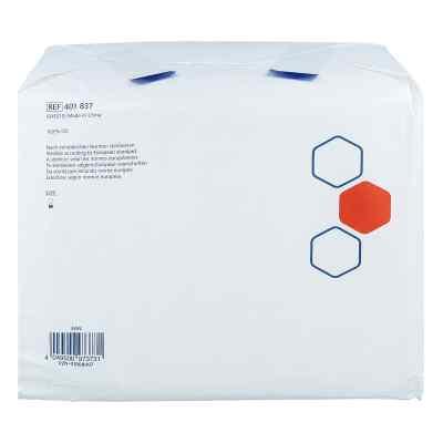 Es-kompressen unsteril 10x20 cm 12fach  bei apotheke.at bestellen
