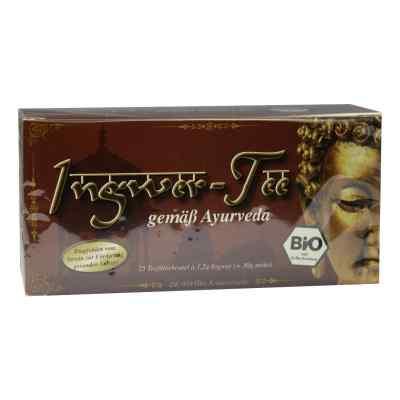 Ingwer Tee bio  bei apotheke.at bestellen