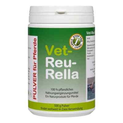 Vet Reu Rella Pulver veterinär  bei apotheke.at bestellen