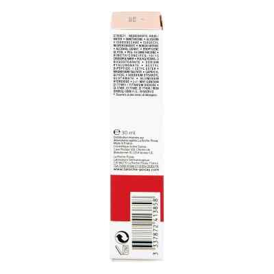 Roche Posay Toleriane Teint Fresh Make-up 02  bei apotheke.at bestellen