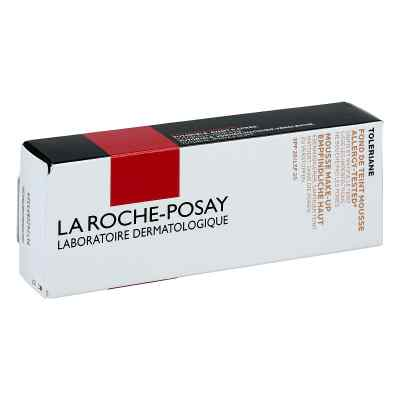 Roche Posay Toleriane Teint Mousse Make-up 03  bei apotheke.at bestellen