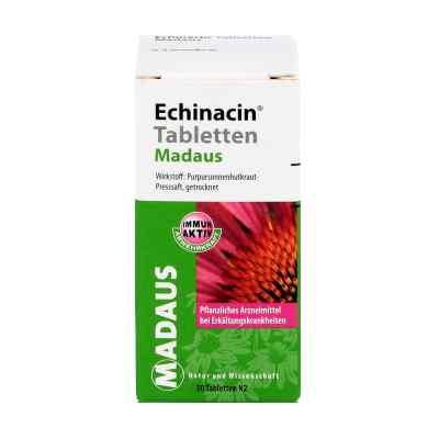 Echinacin Madaus  bei apotheke.at bestellen