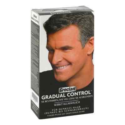 Grecian Gradual Control Gel für dunkles Haar  bei apotheke.at bestellen