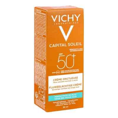 Vichy Capital Soleil Gesicht 50+  bei apotheke.at bestellen