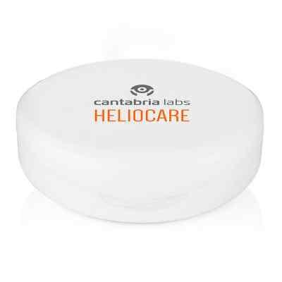 Heliocare Compact ölfrei Spf50 hell Make up  bei apotheke.at bestellen