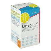 Osteomin Tabletten  bei apotheke.at bestellen