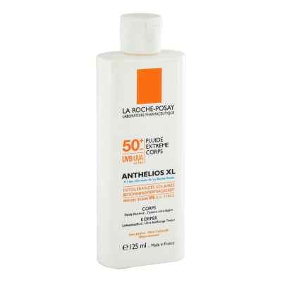 Roche Posay Anthelios 50+ Fluide Extreme Corps  bei apotheke.at bestellen
