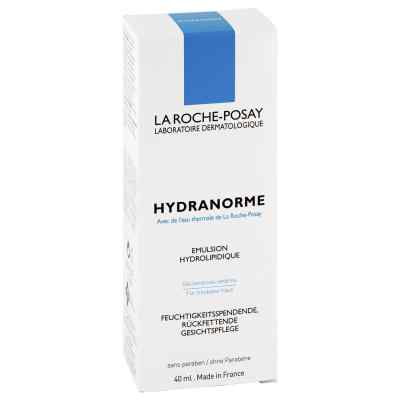 Roche Posay Hydranorme Emulsion  bei apotheke.at bestellen