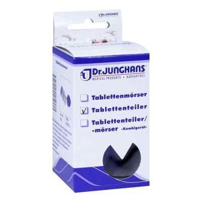 Tablettenteiler  bei apotheke.at bestellen