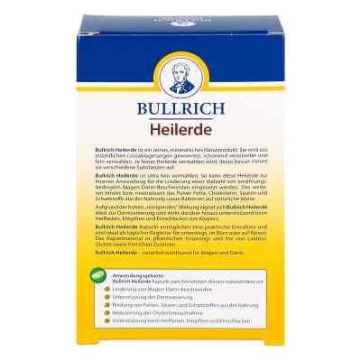 Bullrichs Heilerde Kapseln  bei apotheke.at bestellen