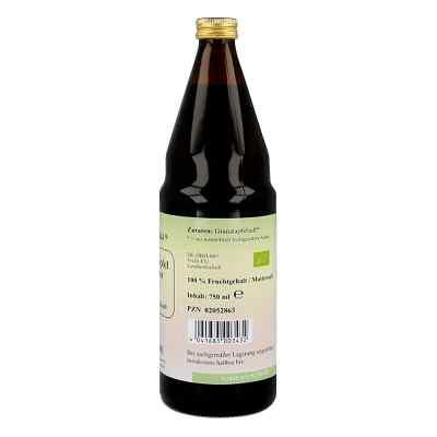 Granatapfel Saft Pur Bio Vitalhaus