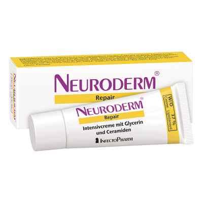Neuroderm Repair Creme  bei apotheke.at bestellen