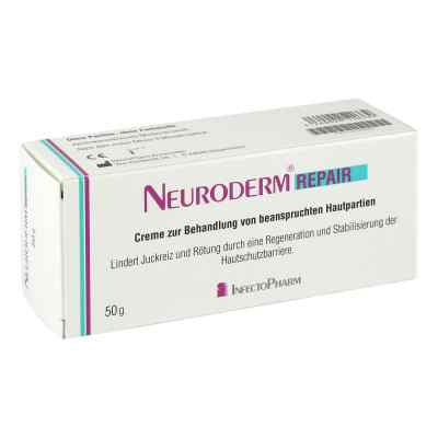 Neuroderm Repair Creme  bei apotheke.at bestellen
