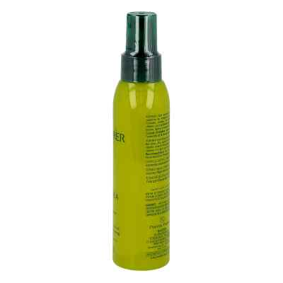 Furterer Volumea Pflege Spray  bei apotheke.at bestellen
