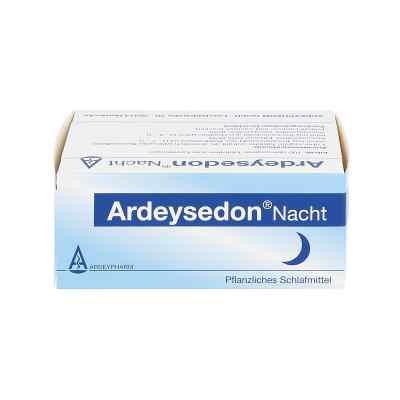 Ardeysedon Nacht  bei apotheke.at bestellen