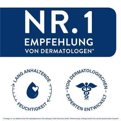 Cetaphil Feuchtigkeitscreme (85 g)  bei apotheke.at bestellen