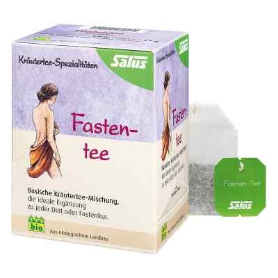Salus Fastentee Bio Filterbeutel  bei apotheke.at bestellen