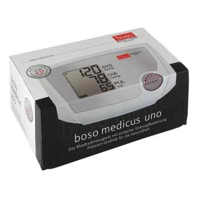 Boso medicus uno vollautomat.Blutdruckmessgerät  bei apotheke.at bestellen