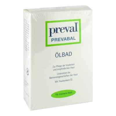 Preval Prevabal Bad  bei apotheke.at bestellen